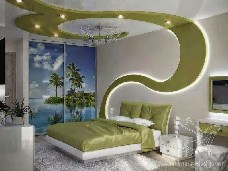 Wallpaper Designs For Living Room India Nakicphotography Part 34