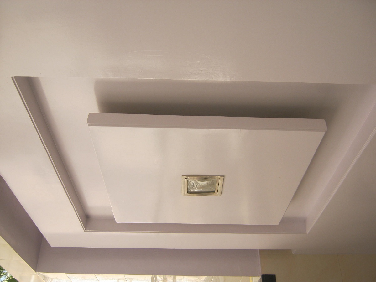 17 Best Images About India Inspired Decor On Pinterest: False Ceiling Designs For Office