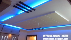 False Ceiling Designs Photos