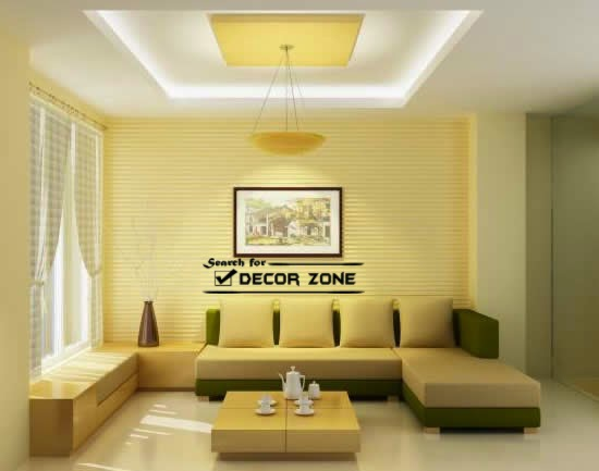 Living Room Ideas and Designs  Houzz  Home Design
