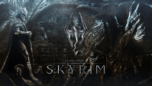 Photos Of Skyrims