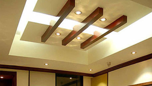 Pop False Ceiling Designs