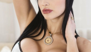 Aletta Ocean HD Iphone