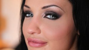 Aletta Ocean Wallpapers HQ
