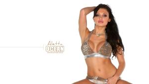 Aletta Ocean Widescreen