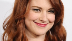 Alexandra Breckenridge High Quality Wallpapers For Iphone