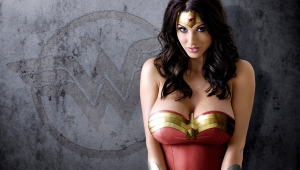 Alice Goodwin Desktop