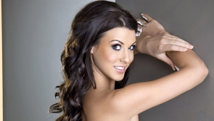 Alice Goodwin Full HD