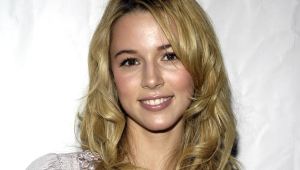 Alona Tal HD