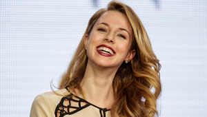 Alona Tal High Quality Wallpapers