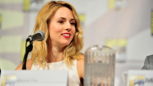 Alona Tal Images