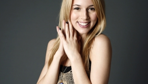 Alona Tal Sexy Wallpapers