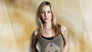 Alona Tal Wallpapers And Backgrounds