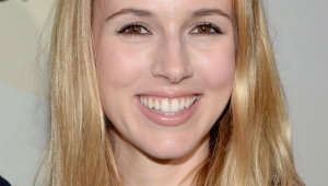 Alona Tal Iphone Images