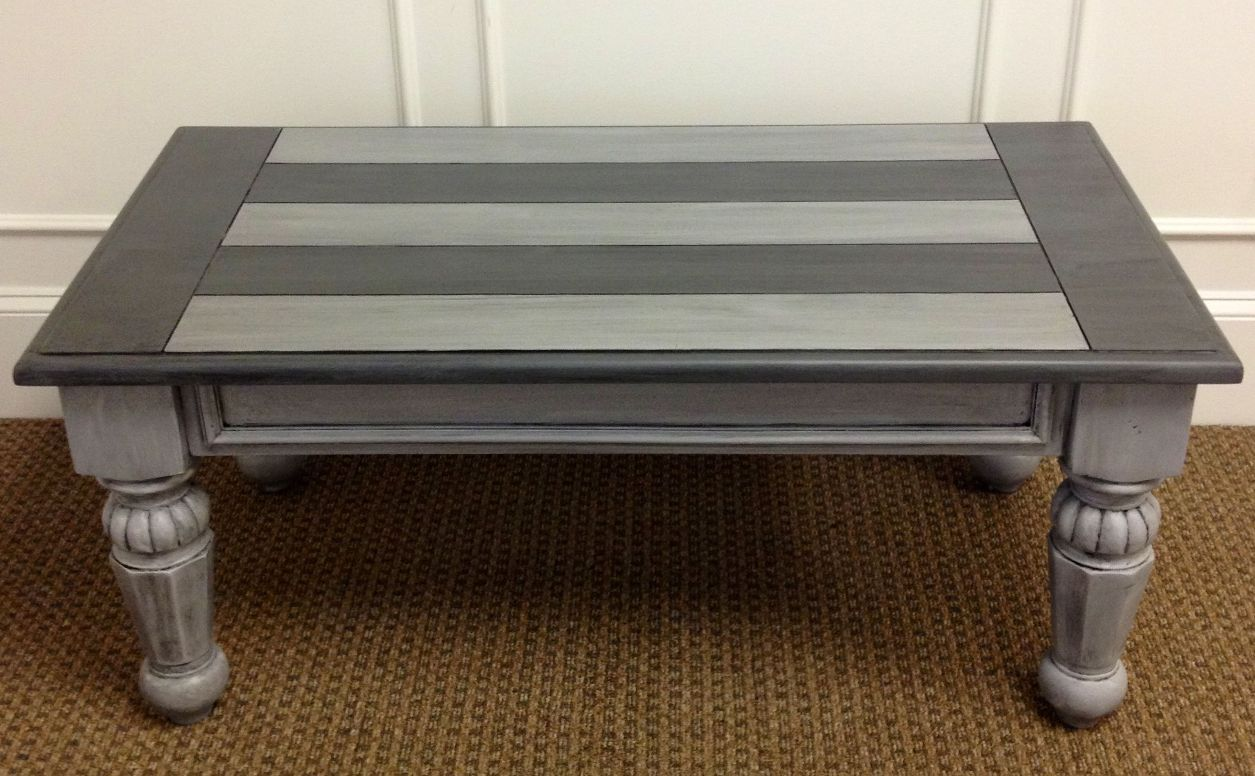 Grey coffee table design images photos pictures for Amazing coffee tables