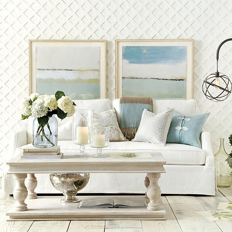 ballard design for your coffee table design images photos pictures. Black Bedroom Furniture Sets. Home Design Ideas