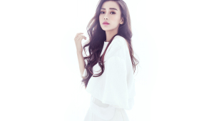 Angelababy Computer Backgrounds