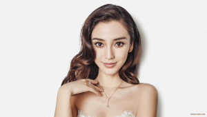 Angelababy Full HD