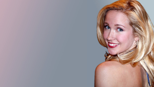 Anna Camp Background