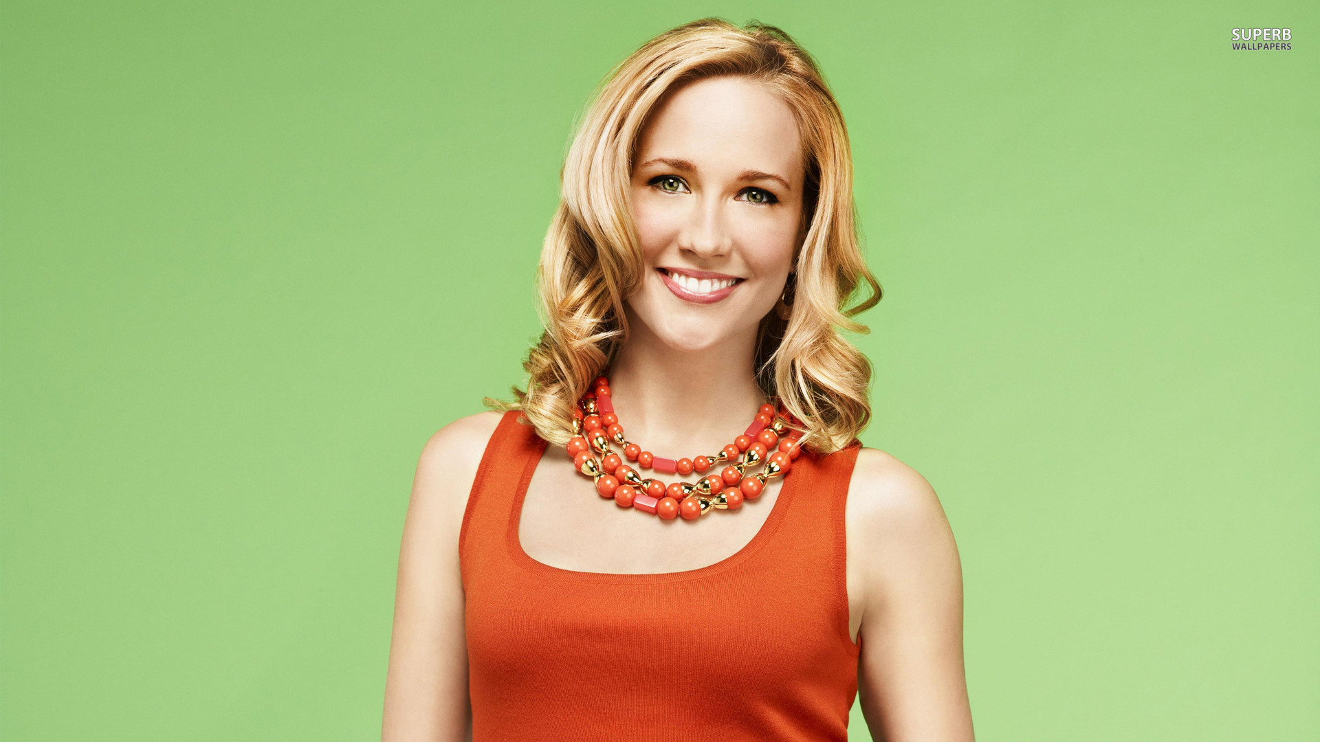 Anna Camp High Definition Wallpapers
