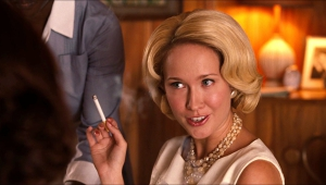 Anna Camp Photos