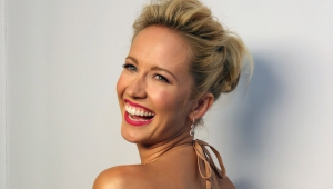 Anna Camp Wallpapers HD
