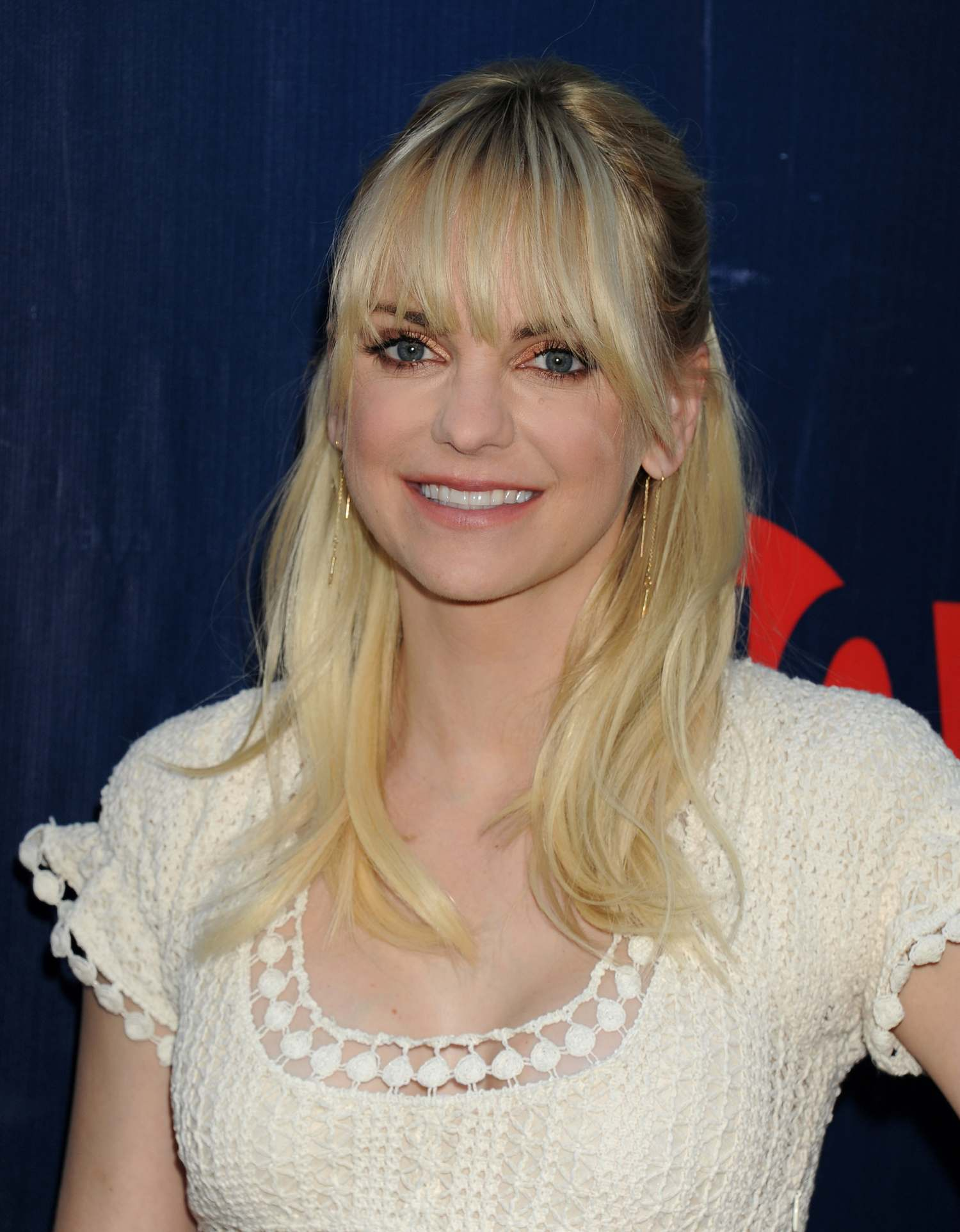 Anna Faris Wallpapers ...