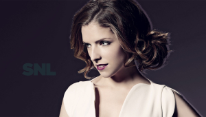 Anna Kendrick Free Download