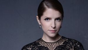Anna Kendrick Images