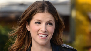 Anna Kendrick Wallpapers HQ