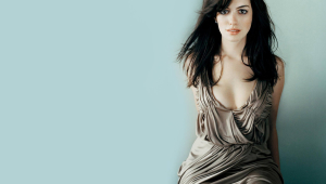 Anne Hathaway Free HD Wallpapers