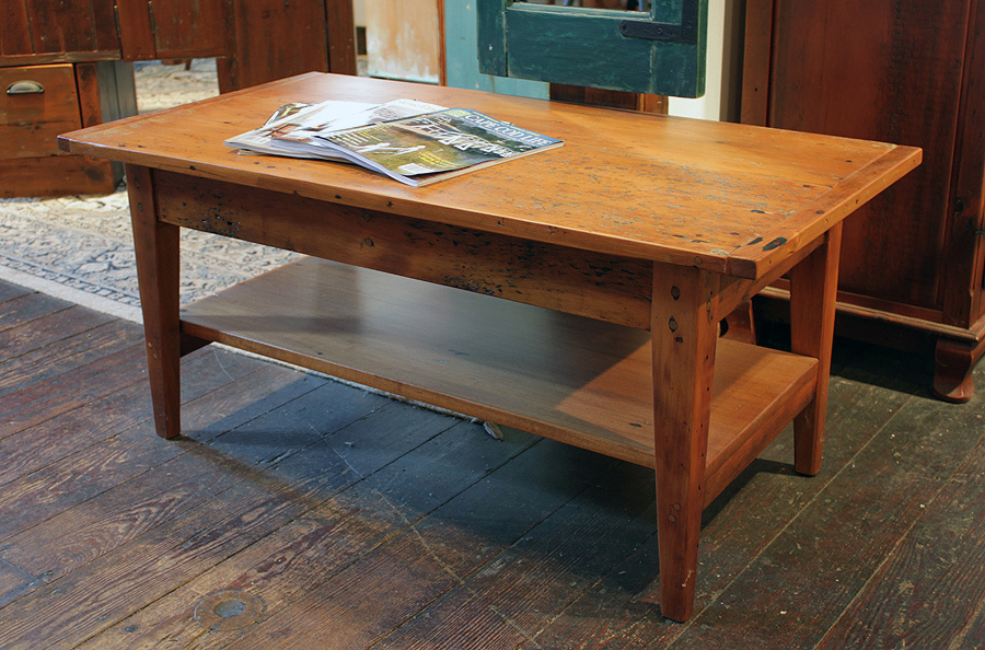 Pine Coffee Table Design Images Photos Pictures