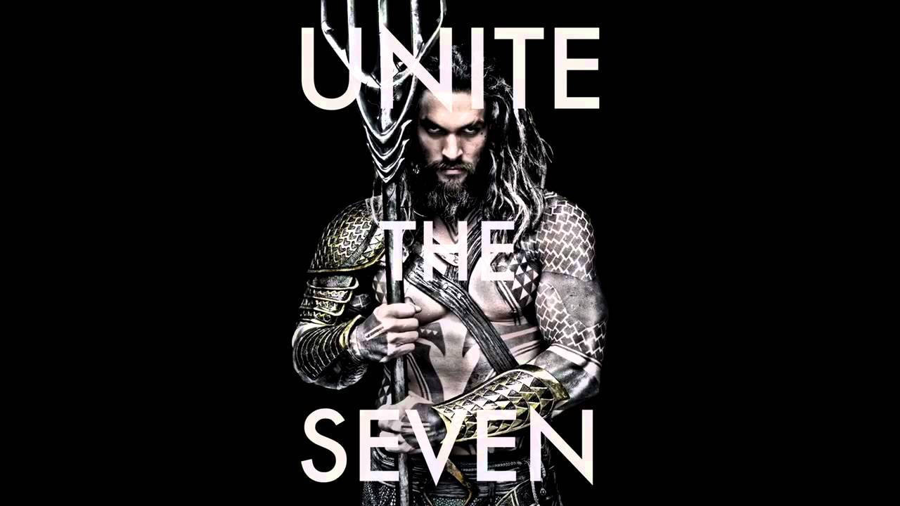 Aquaman 2018 Movies Images Photos Pictures Backgrounds