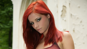 Ariel Piper Fawn High Definition