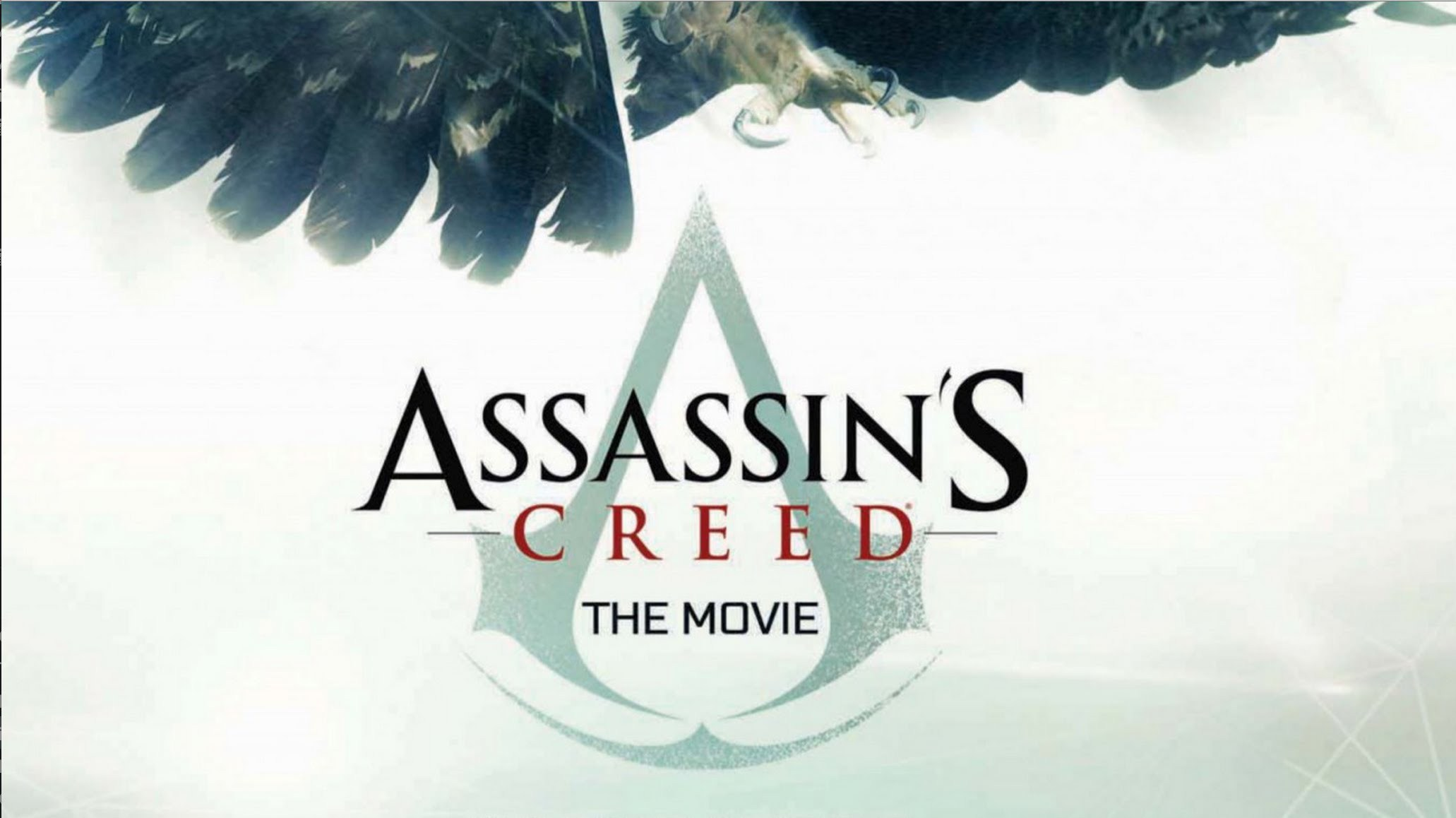 Assassin's Creed Movies