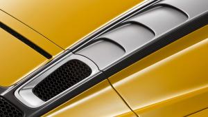 Audi R8 Spyder Desktop