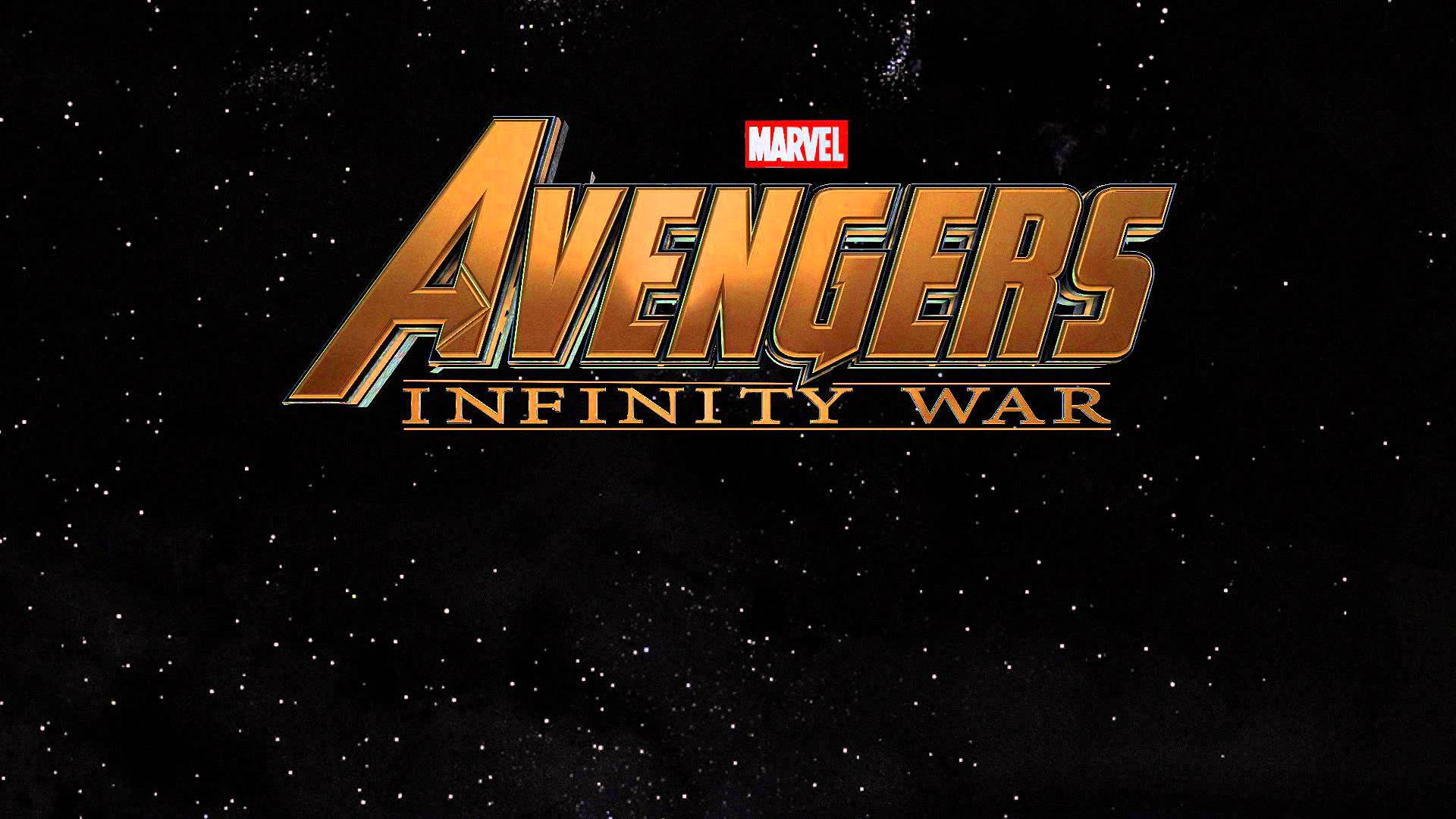 Avengers: Infinity War – Part II