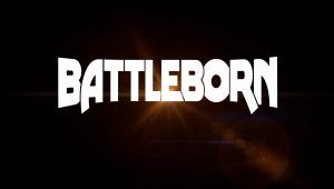 Battleborn Images