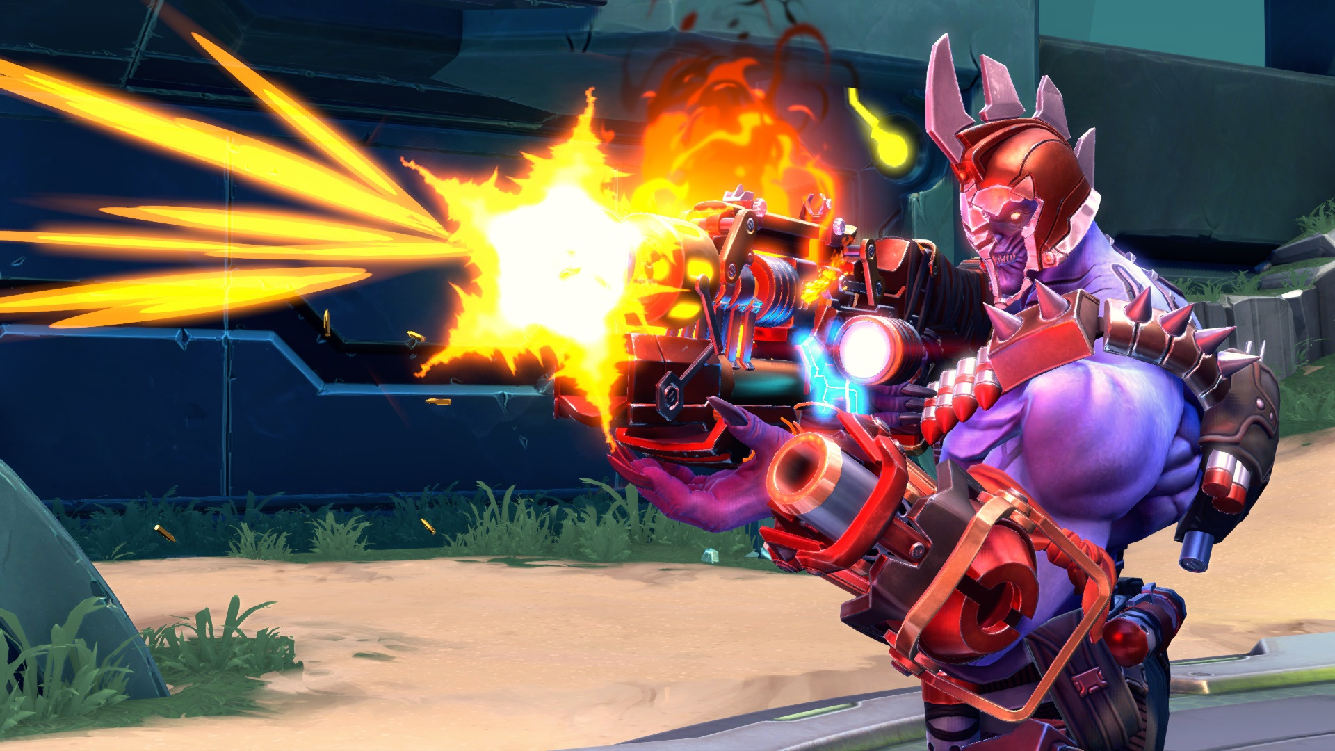 battleborn wallpapers images photos pictures backgrounds