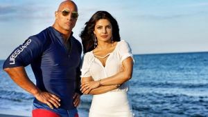 Baywatch 2017 Pictures
