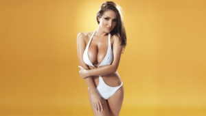 Best Images Of Lucy Pinder