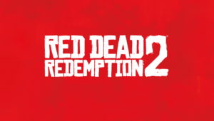 Best Images Of Red Dead Redemption 2