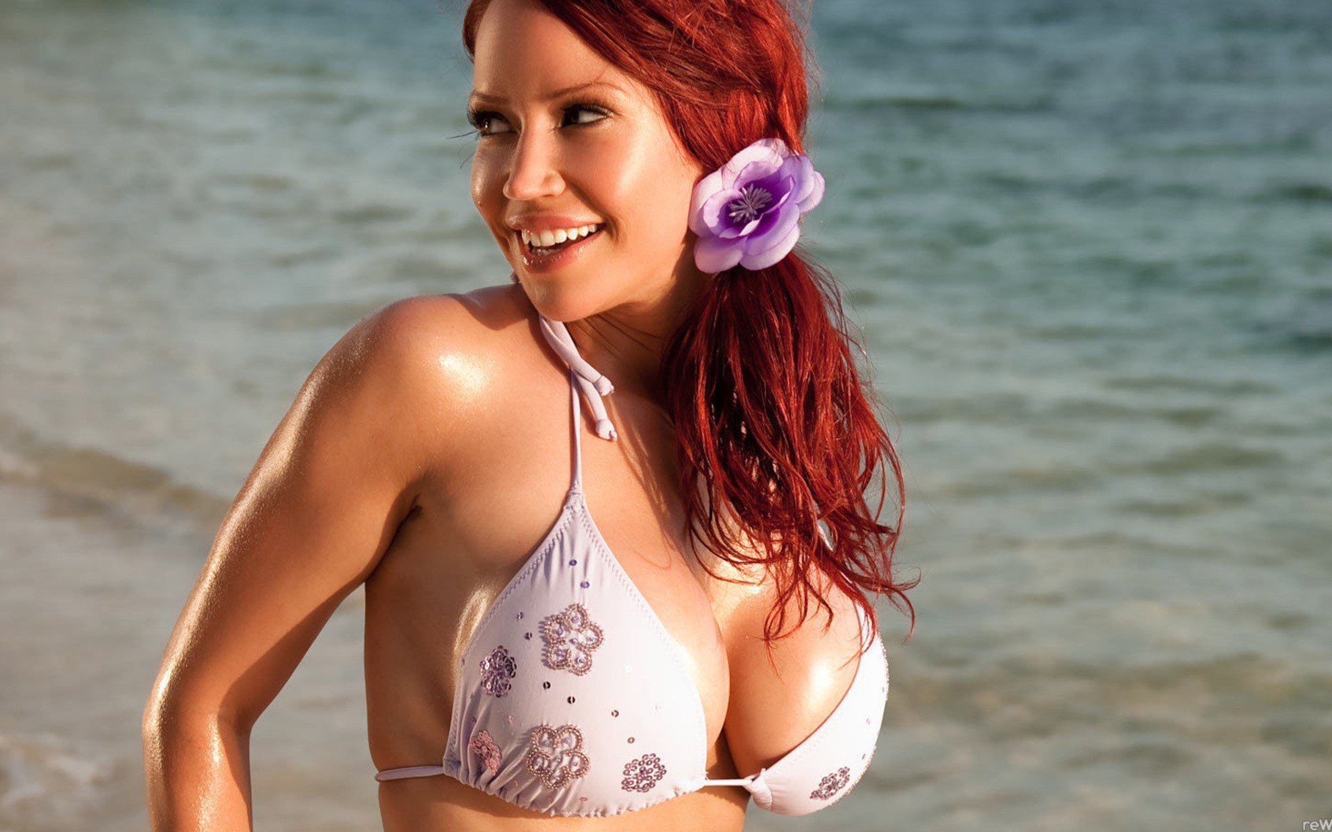 Bianca Beauchamp Download