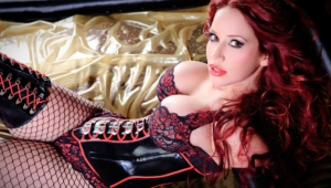 Bianca Beauchamp Wallpaper For Computer