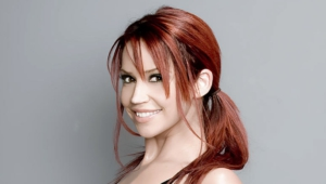 Bianca Beauchamp Wallpapers HD