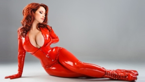 Bianca Beauchamp For Desktop Background
