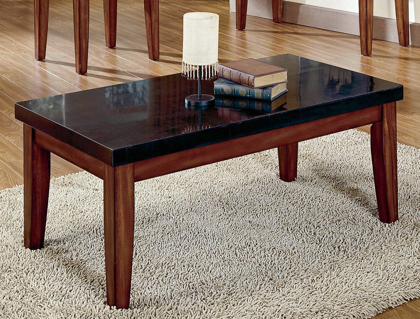 granite coffee table design images photos pictures With dark marble coffee table