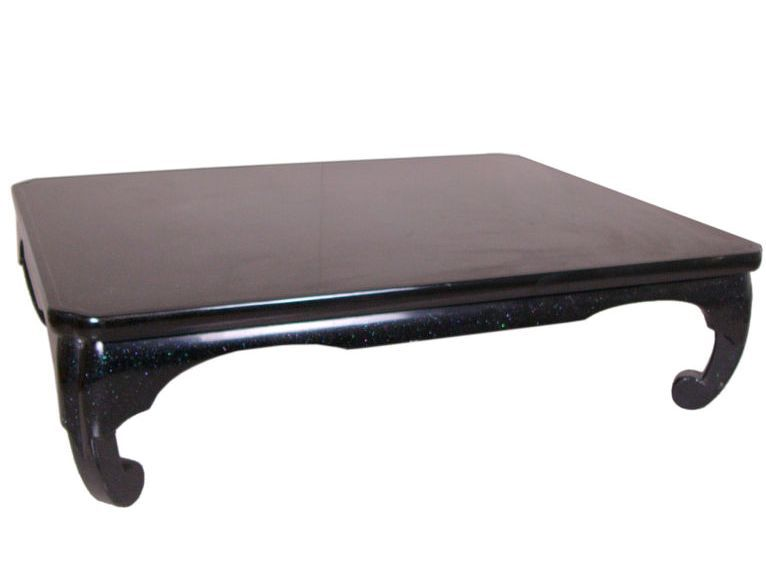 Black Lacquer Coffee Table Asian Style. Kitchen Styles. Elegant Picture Frames. Comfort Height Vanity. Rainwashed Paint Color. Modern Flatware. Duette Shades. Tommy Bahama Furniture. Stone Floors