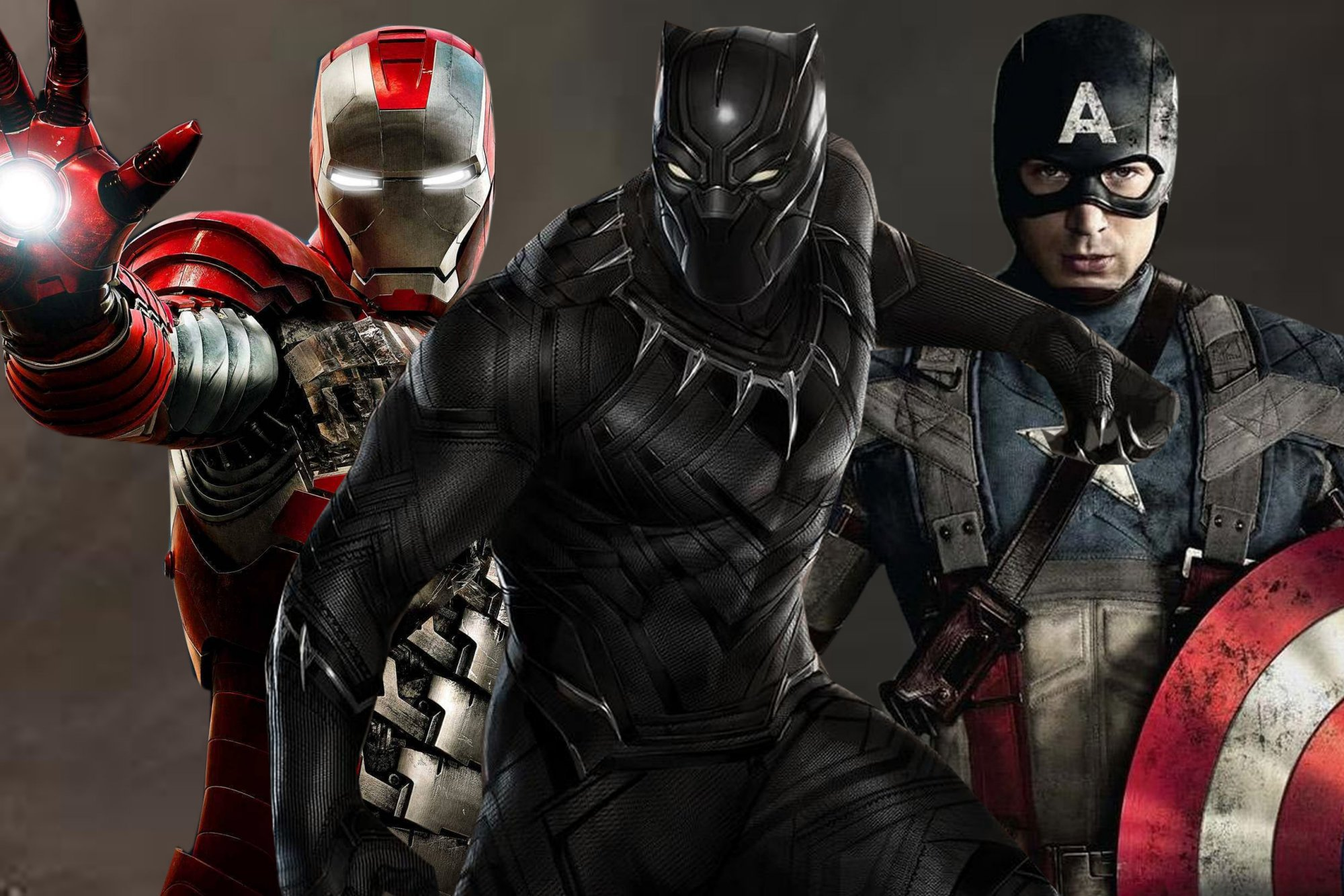 black panther movies images photos pictures backgrounds