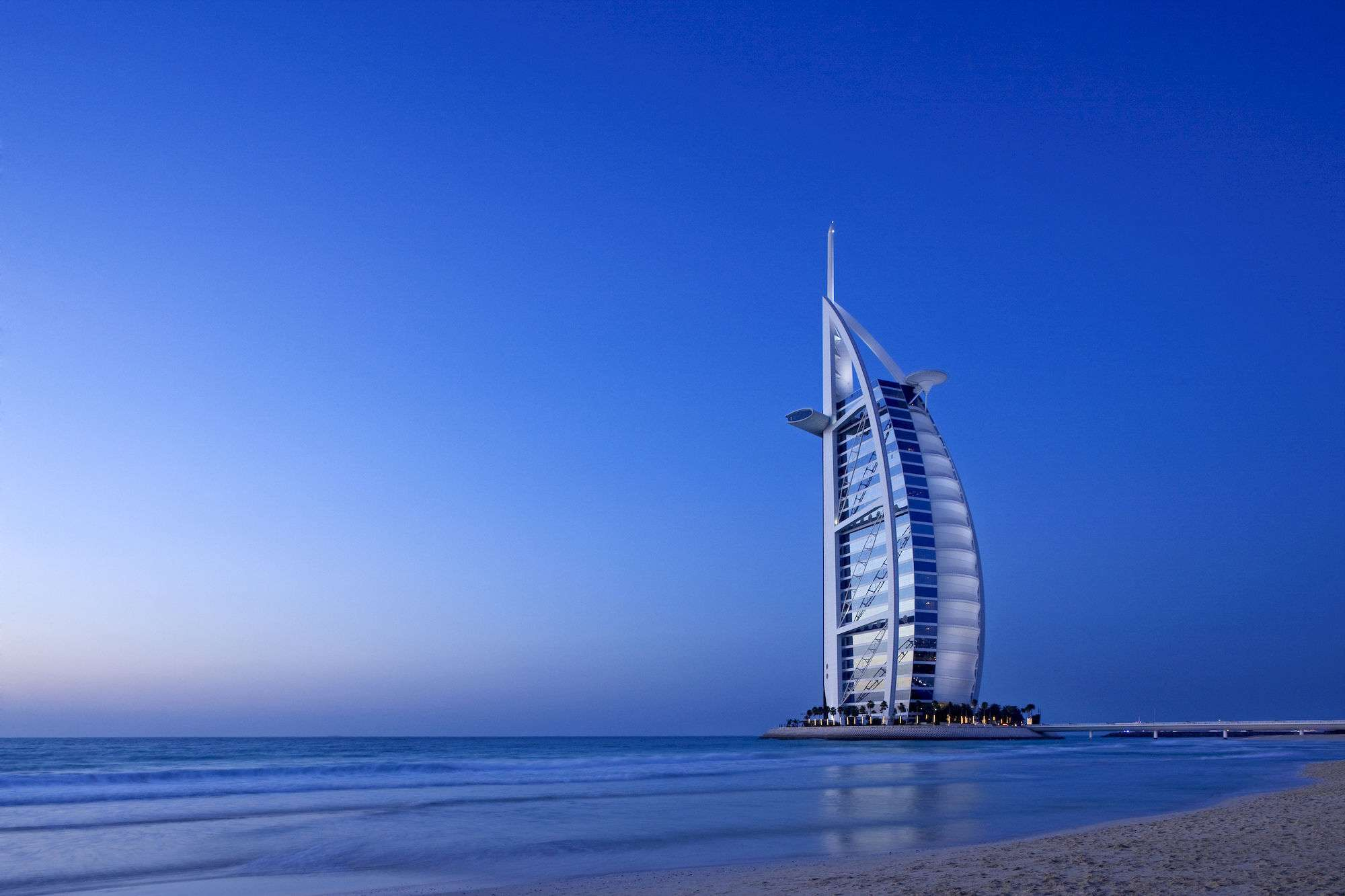 Burj al arab wallpapers images photos pictures backgrounds for Burj al arab